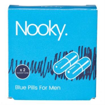 nooky