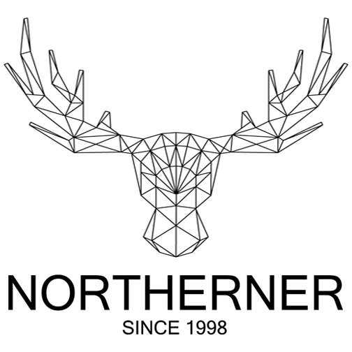 northerner