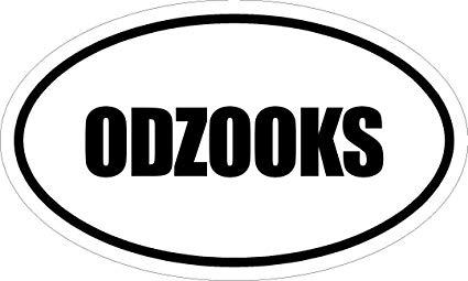 odzooks