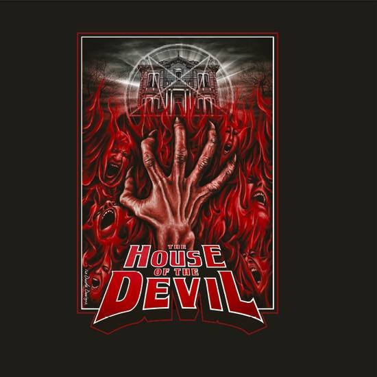 of the devil