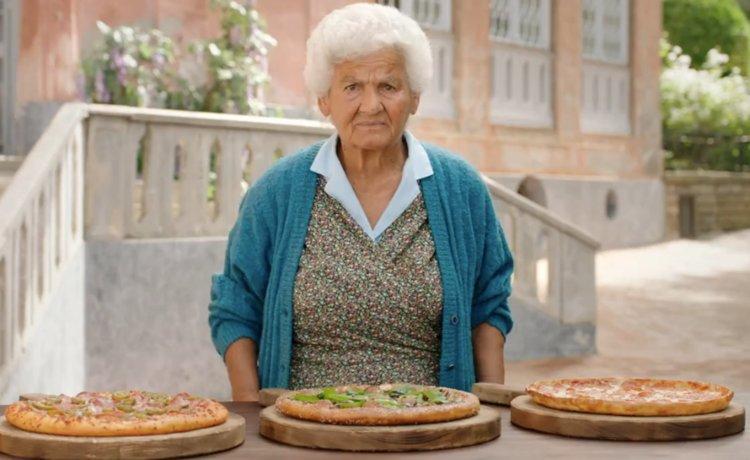 old italian