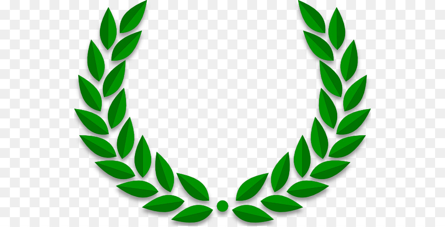olive crown