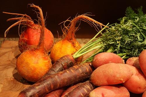 orange-root