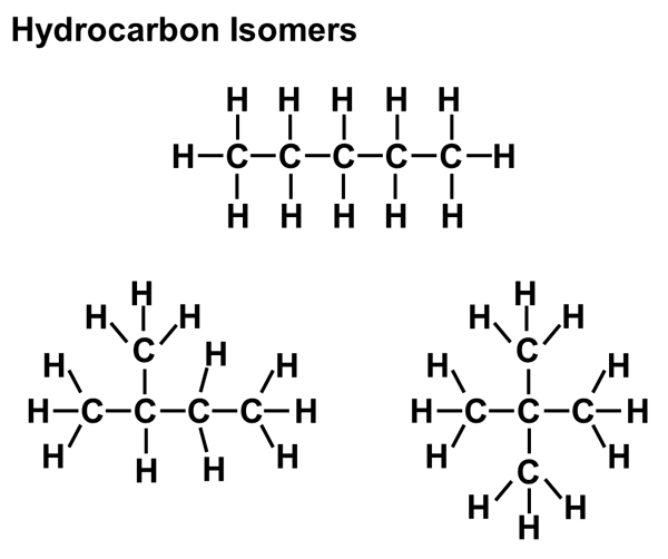 organic molecule