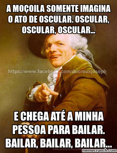 oscular