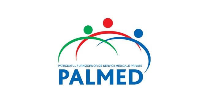palmed