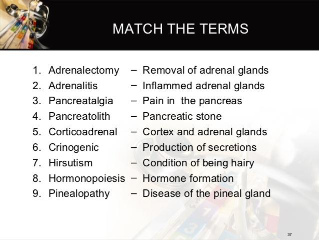 pancreatalgia