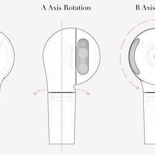 panradiometer
