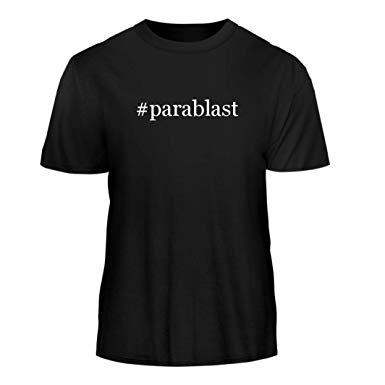 parablast