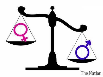 patriarchal