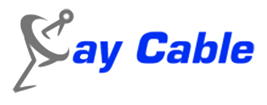 pay cable