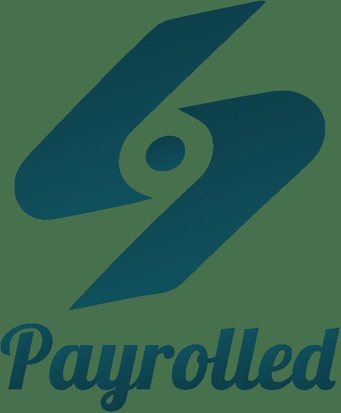 payrolled