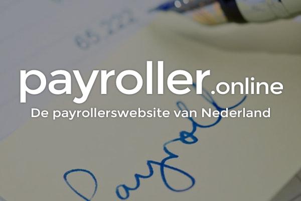 payroller