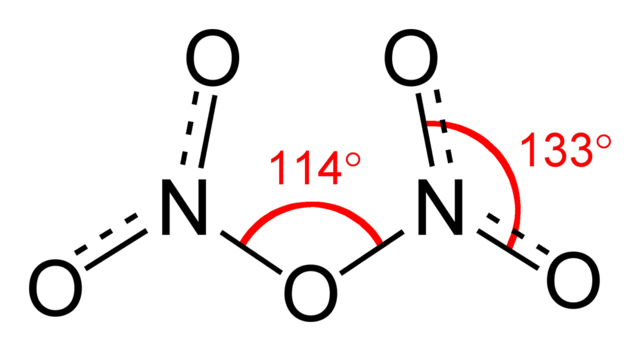 pentoxide