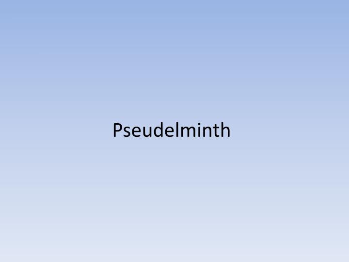 peotillomania