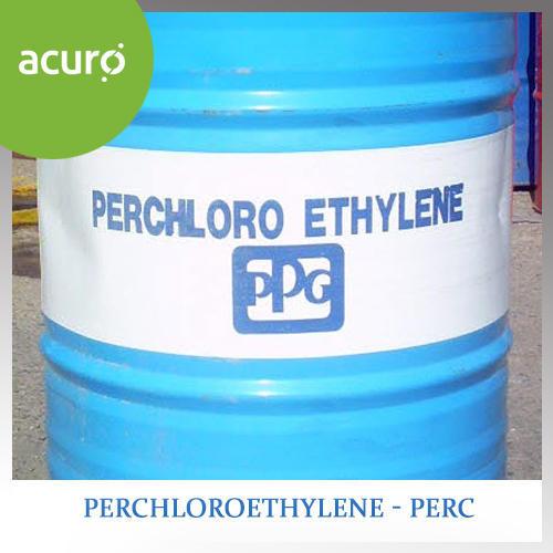 perchloromethane