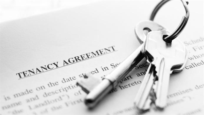 periodic tenancy