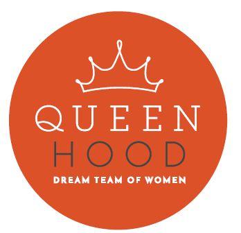 queenhood