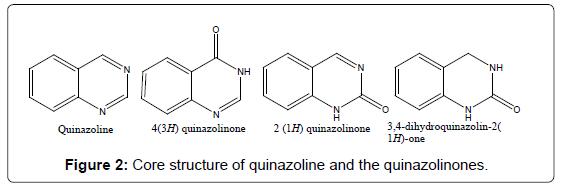 quinazoline