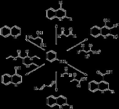 quinoline