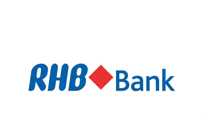 r.h.b.