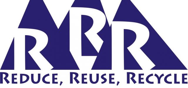 R.R.R.