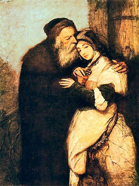 rabbinism
