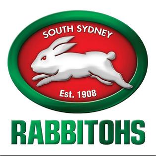 rabbitoh