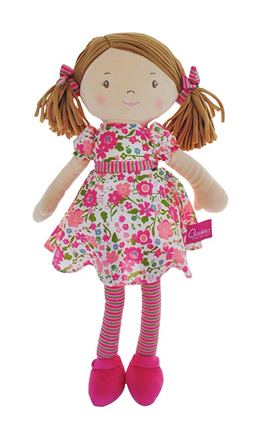 9f80817f529a6 rag-doll - Liberal Dictionary