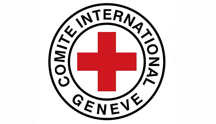 red cross, international