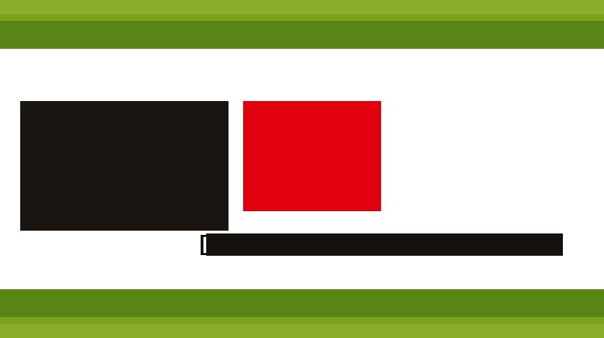 ref. ch.