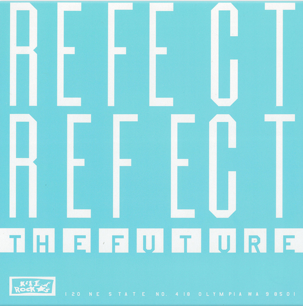 refect