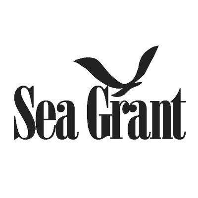 sea grant college