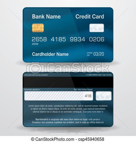 side card