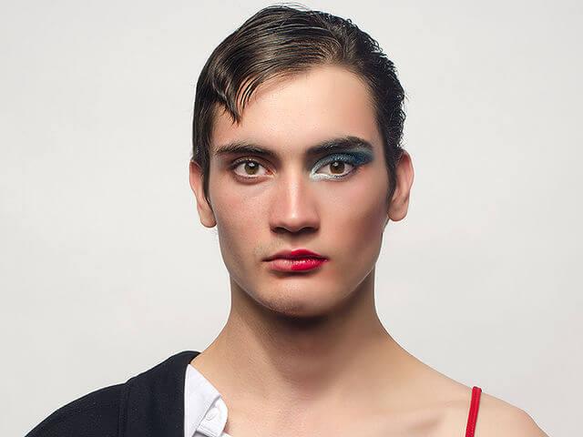 trans.
