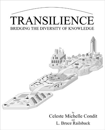 transilient