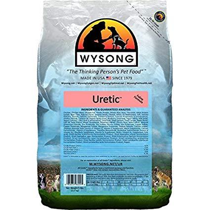 uretic