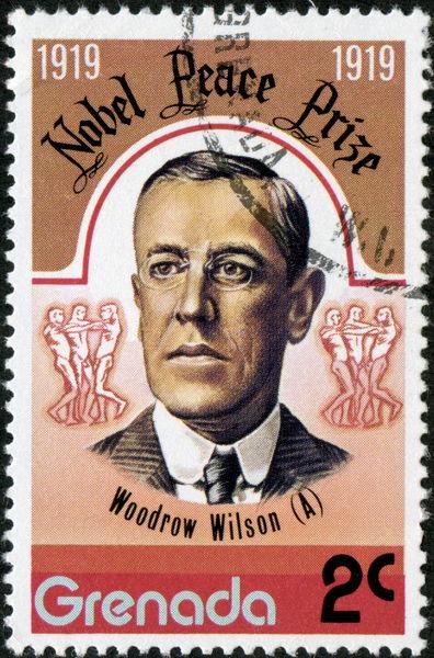 Wilsonism