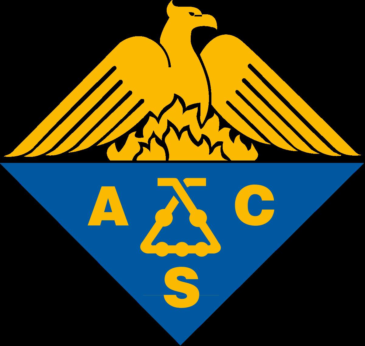 a.c.s.