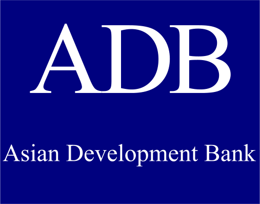 a.d.b.