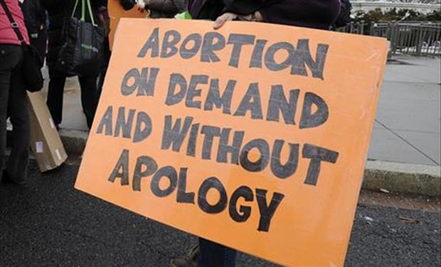 abortion-on-demand