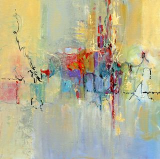 abstractionist