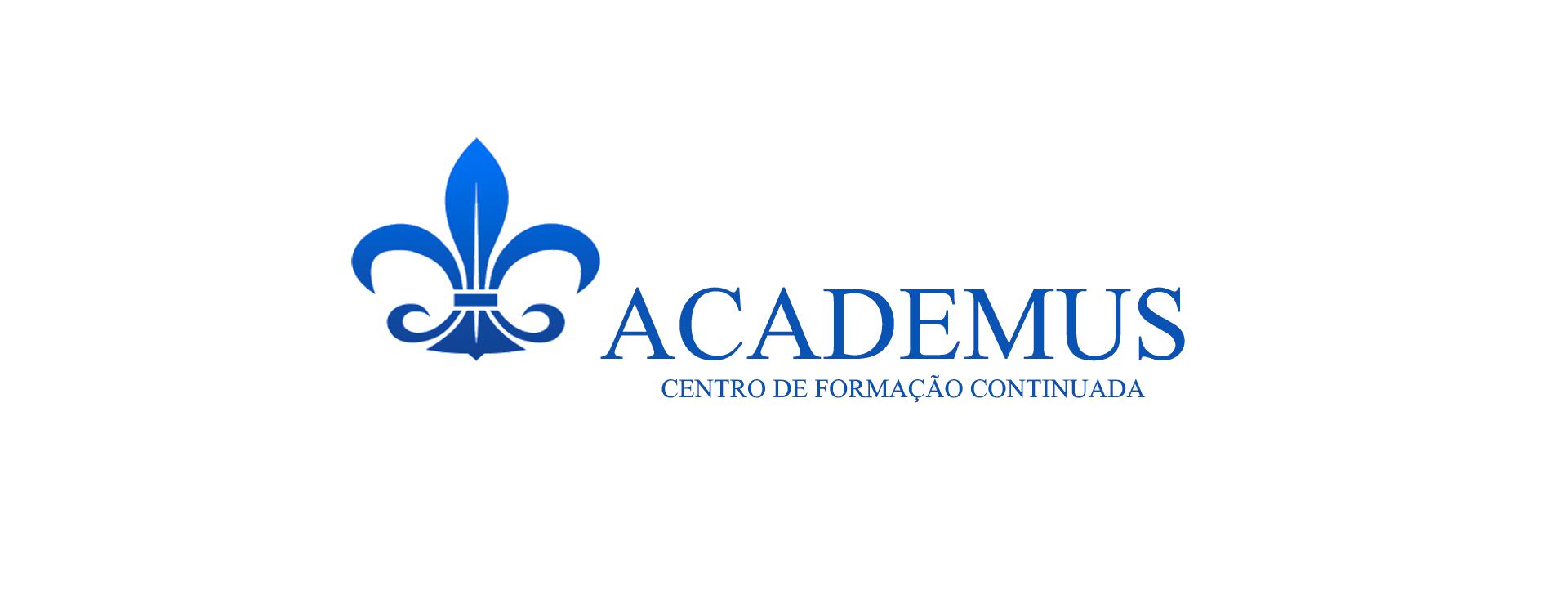 academus