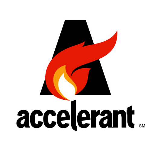 accelerant