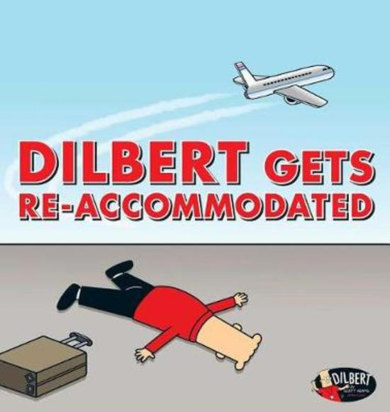 accommodated
