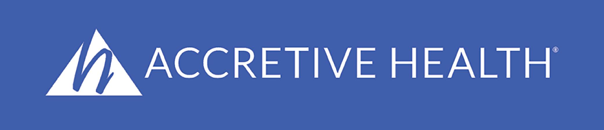 accretive