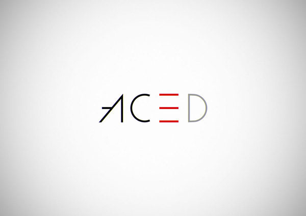 aced