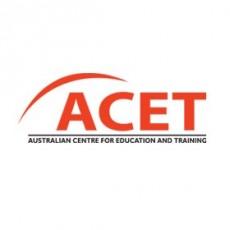 acet-