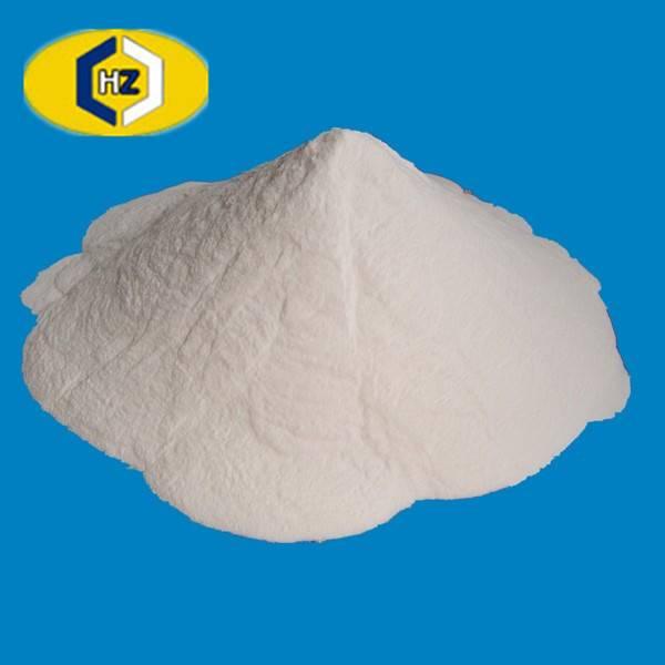 acetophenetidin
