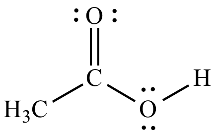 acetyl group